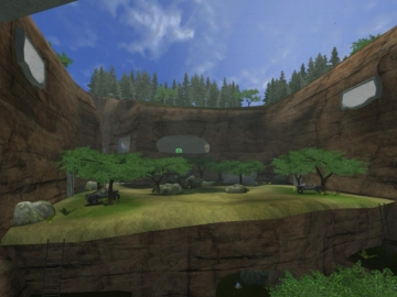 Realworld guild map download download size 458m posted by realworld gumiabroncs Gallery